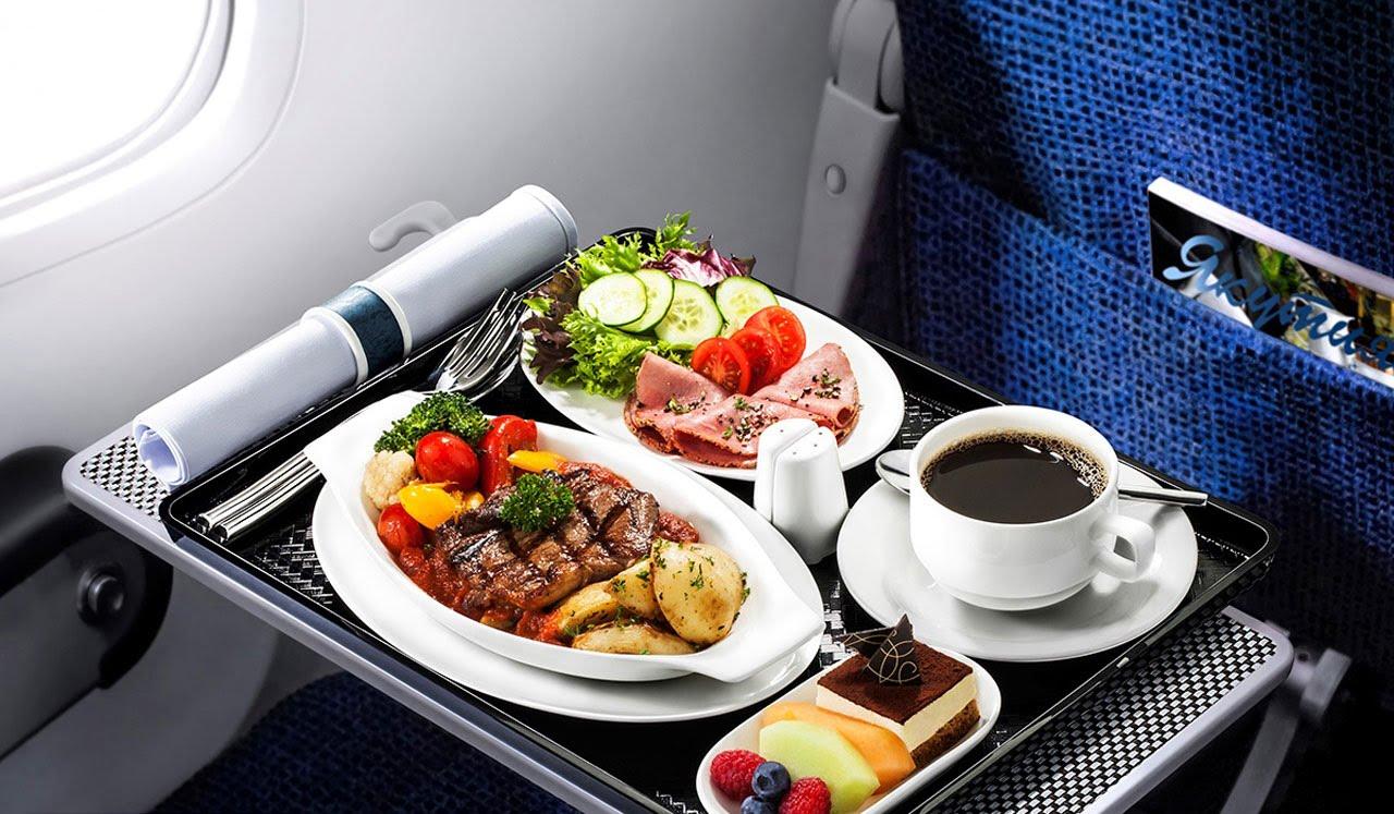 maxresdefault 1 1 - Питание на борту частного самолета