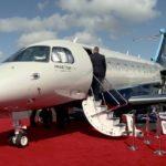maxresdefault 3 150x150 - Личный самолёт - реальность!