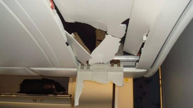 r0 66 620 415 w1200 h678 fmax - Как сбои в программном обеспечении самолета могут привести к аварийной ситуации