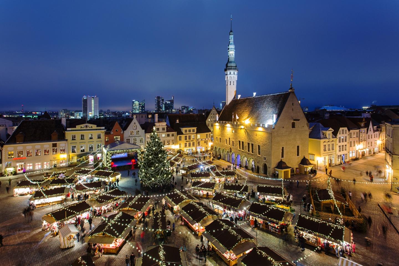 эстония сегодня фото нержавейка