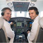 trust 150x150 - Независимая транспортная комиссия в своём докладе просит правительство Великобритании уделять первоочередное внимание авиационной промышленности после Брексита