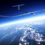 web.uav .zephyr.large .10 150x150 - В Западной Австралии начала работать первая в мире база псевдоспутников