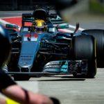 1119722872 150x150 - Бразильская трасса готовится принять автогонщиков Формулы 1