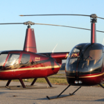 12 150x150 - Аренда вертолета Ницца - Монако - Канны