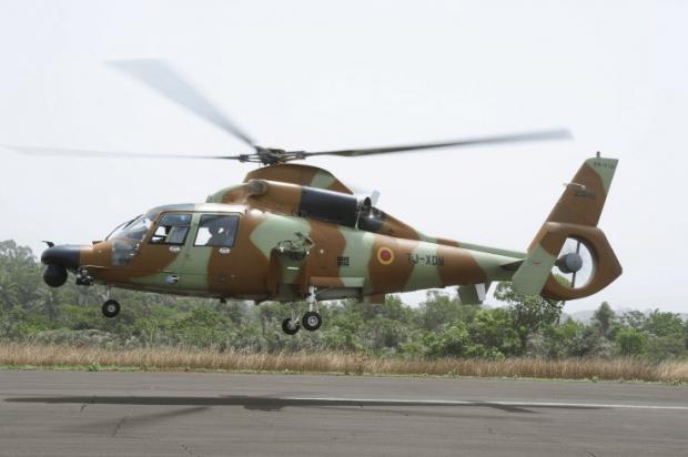 1373830572 - Есть ли у российских вертолетов перспективы на китайском рынке?