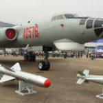 141112104853 china airshow horizontal large gallery 150x150 - Airbus ищет поддержки авиакомпаний в торговом споре с Boeing