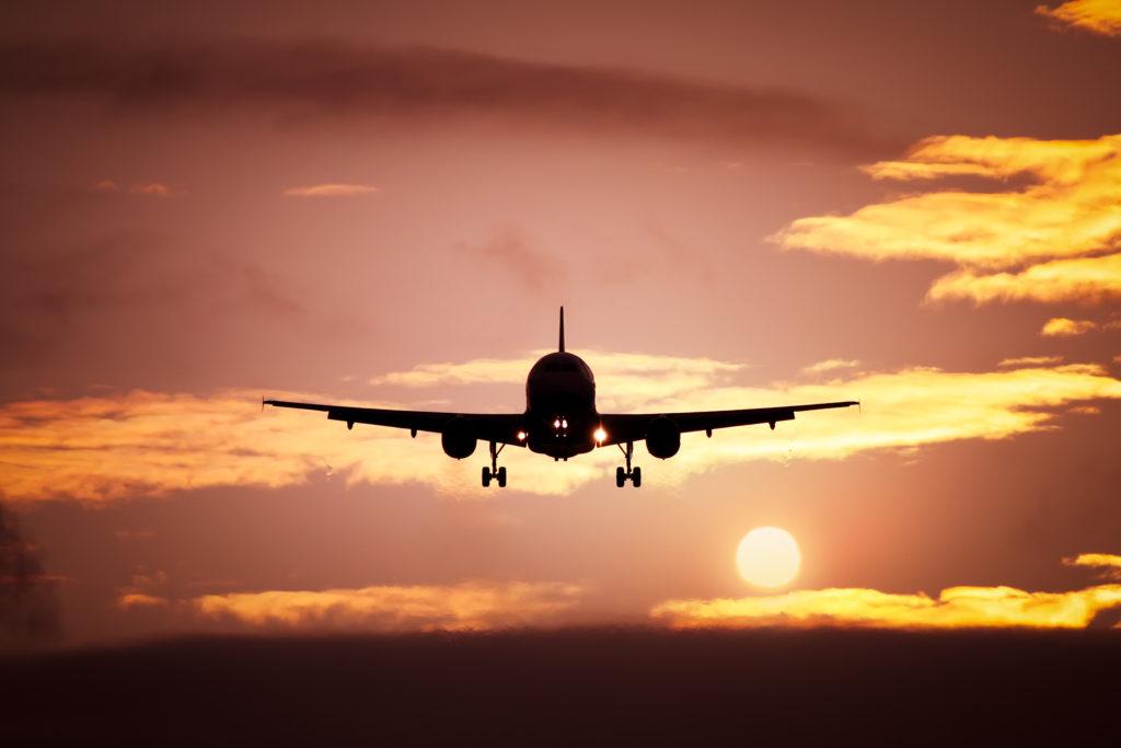 1497266322 88807 1024x683 - Бизнес авиация: выбор места для технической остановки