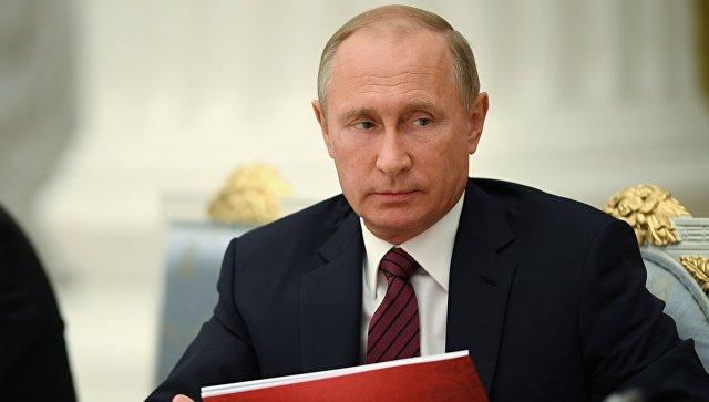 1506114467 - Великие имена России: мнения
