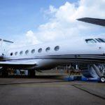 16 150x150 - Найти самолет онлайн по номеру рейса | Flying radar 24