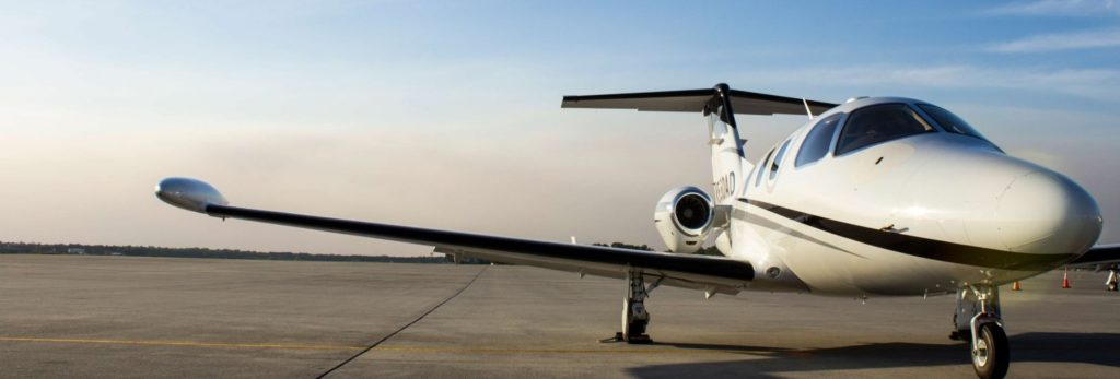 1752 8b03b 1024x347 - Eclipse Aerospace 550 Jet – лучший самолет для бизнеса