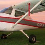 5ad67b10b5165 150x150 - В Великобритании потерпел крушение легкий самолет