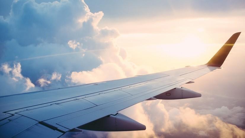 5bd1d84a183561c2048b45e7 - Бизнес авиация: выбор места для технической остановки