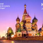 {:ru}Международная выставка-конференция Moscow International Emigration & Luxury Property Expo 2018{:}{:ua}Міжнародна виставка-конференція Moscow International Emigration & Luxury Property Expo 2018{:}
