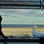 AR 181119986 150x150 - Авиакомпанию «Nordwind» оштрафовали на 37 тыс. рублей
