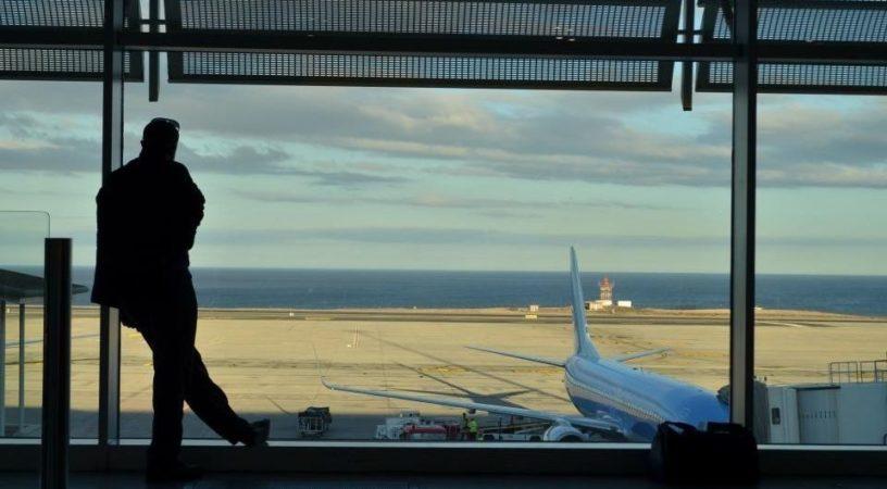 AR 181119986 816x450 - Как нас обманывают авиакомпании и как с этим бороться?