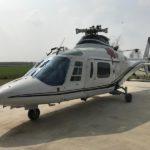 Agusta A109C 1 150x150 - Agusta A109E Power