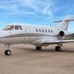 Hawker 750 1 150x150 - Горящее предложение:  Мюнхен (Германия) -  Лондон всего за 730 тысяч рублей!