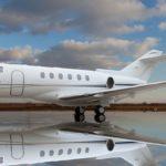 Hawker 900XP 1 1 150x150 - Горящее предложение: Шамбери (Франция)– Лондон (Англия)  всего за 770 тысяч рублей!
