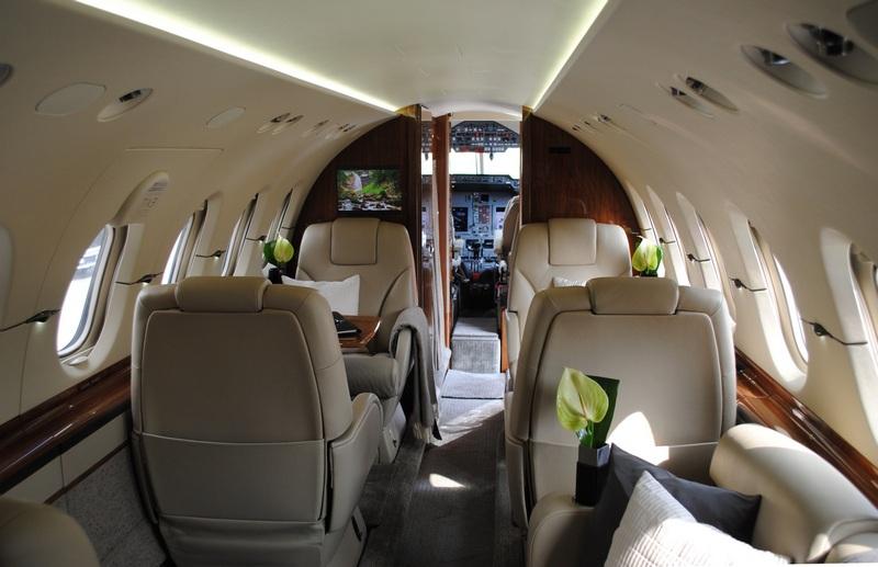 Hawker 900XP 2 1 - Горящее предложение: Лондон (Англия) - Шамбери (Франция) всего за 770 тысяч рублей!