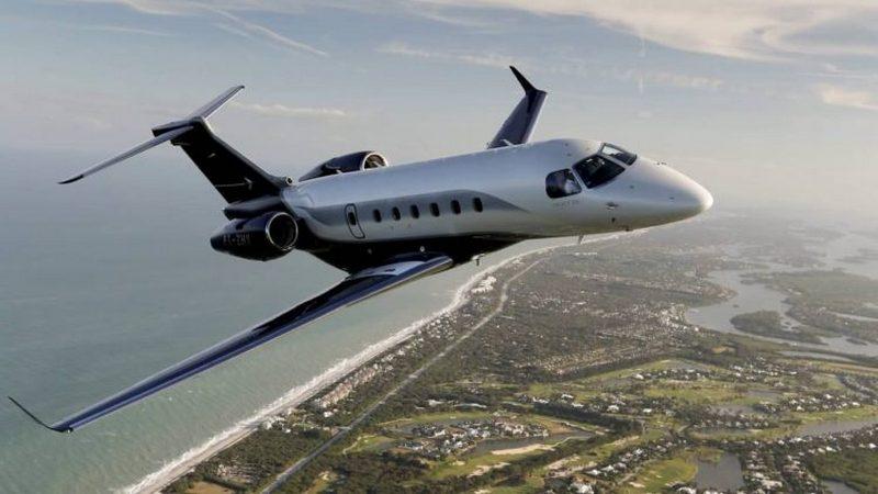 Legacy 500 1 - Горящее предложение:  Лондон -  Кардифф (Англия)  всего за 115 тысяч рублей!