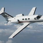 London Norwich Citation Mustang 1 150x150 - Горящее предложение: Инвернесс– Но́ридж (Англия)  всего за 220 тысяч рублей!