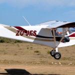 SavannahS 150x150 - О новинках в сфере авиации – летающие монстры