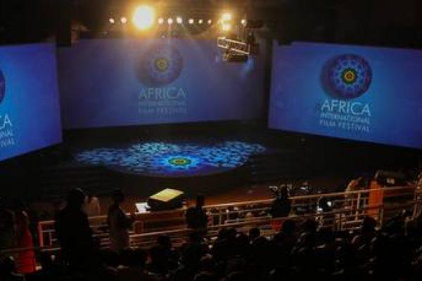 afriff 600x400 - Международный кинофестиваль Африки примет гостей из разных стран 11-18 ноября