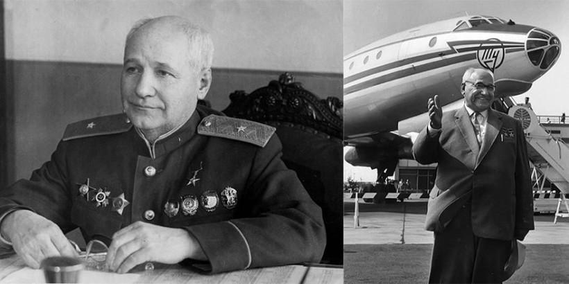 an tupolev 820x410 - Великие имена России: мнения