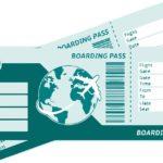 bilet london moskva 1 150x150 - Дешевые билеты на самолет купить онлайн. Поиск авиабилетов.