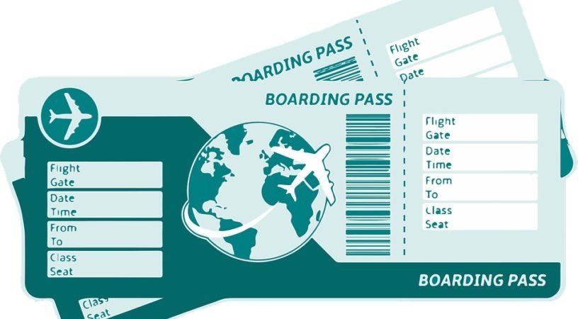 bilet london moskva 1 816x450 - Из Москвы в Лондон на самолёте. Дёшево и сердито