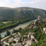 {:ru}Босния и Герцеговина - маленькая, но гордая!{:}{:ua}Боснія і Герцеговина - маленька, але горда!{:}