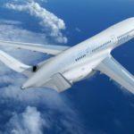 conceptplanefotairbusnowysamolot 150x150 - Новые узкофюзеляжные самолеты большой дальности могут изменить облик воздушного транспорта