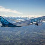 first a330 800 successfully completes maiden flight 13554 3bYmbCDBKjtRXq05LuHIZOxuk 150x150 - Во время испытаний A330neo трижды облетит Замной шар