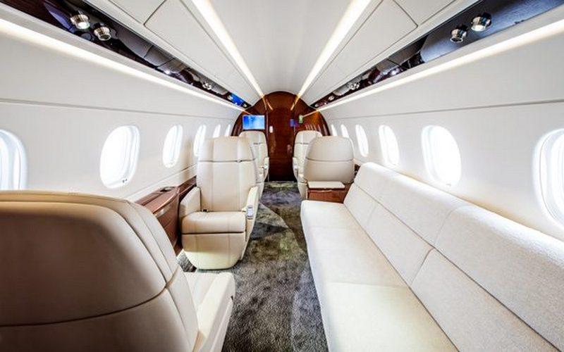 legasy500 3 1 - Горящее предложение:  Лондон -  Кардифф (Англия)  всего за 115 тысяч рублей!