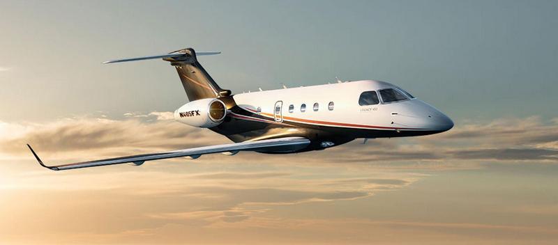 legasy500 3 2 - Горящее предложение:  Кардифф - Лондон  (Англия)  всего за 115 тысяч рублей!