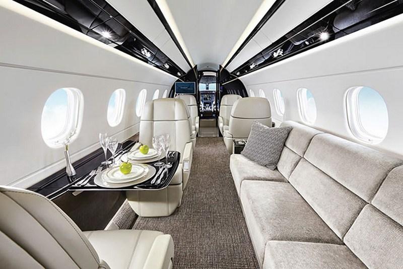 legasy500 4 1 - Горящее предложение:  Кардифф - Лондон  (Англия)  всего за 115 тысяч рублей!