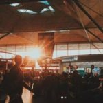 londynstansted 150x150 - Лондон-Станстед получит новый терминал прилетов