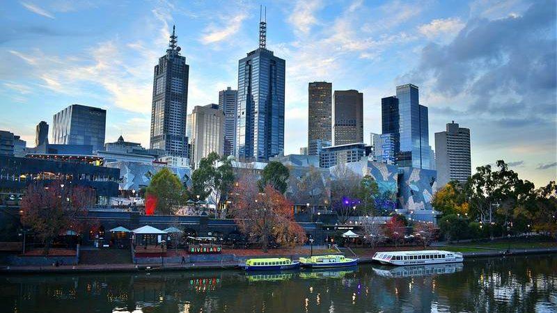 melbourn 1 800x450 - Мельбурн или моя Австралия | Путеводитель по Австралии и странам Европы