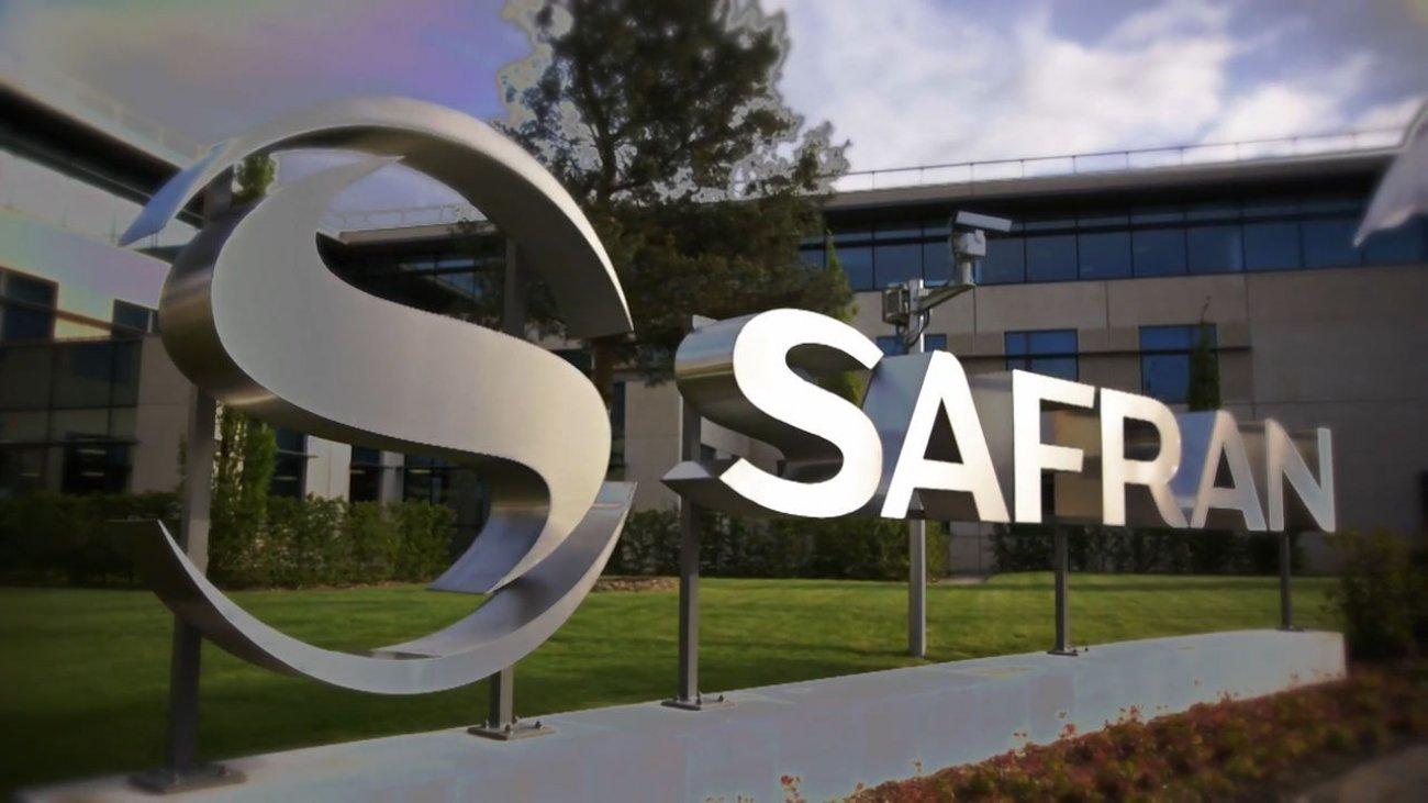 Boeing и Safran объединятся для создания бортовых двигателей