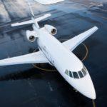 1 2 150x150 - {:ru}Самые уникальные частные самолеты в мире{:}{:ua}Самі унікальні приватні літаки у світі{:}