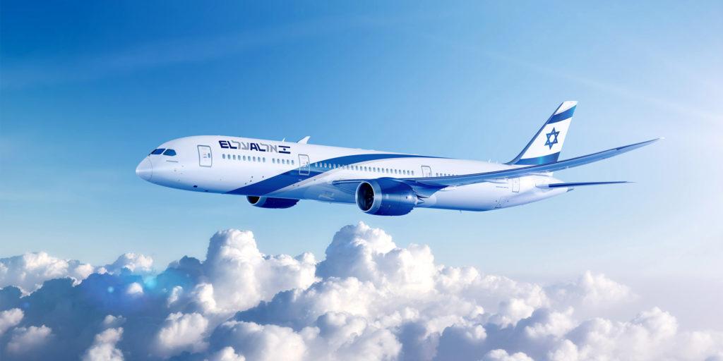 Решились на аренду или покупку частного авиалайнера в Грузии? В таком случае вам будет полезно узнать, какие самолеты малой авиации сегодня пользуются наибольшим спросом и доступны для аренды и покупки у брокера высочайшей квалификации AVIAV TM (Cofrance SARL).