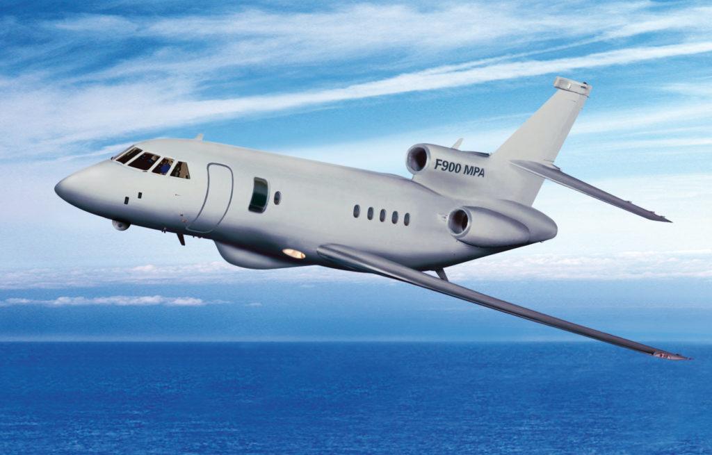 Частная авиация в Грузии развивается быстрыми темпами: все больше граждан предпочитают арендовать самолеты для полетов на важные мероприятия или деловые встречи.