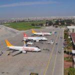 IATA сделала осторожнооптимистический прогноз для авиации на 2019 год