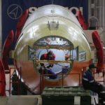 Бренд Sukhoi Superjet 100 меняет название