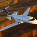 {:ru}Самолет Bombardier Challenger 300{:}{:ua}Літак Bombardier Challenger 300{:}
