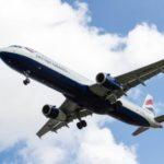 BritishAirways 150x150 - Авиакомпания Ryanair возможно прекратит полеты после Brexit