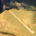 Matekane 1 150x150 - Аэропорт Айс Ранвей (США, Антарктида): лётная полоса для тяжёлых самолетов