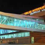 Tbilisi port 150x150 - За первые сутки аэропорт «Платов» обслужил более 5,5 тысяч пассажиров