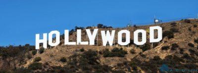 admin ajax - Правильные (и неправильные) представления Голливуда о будущем авиации