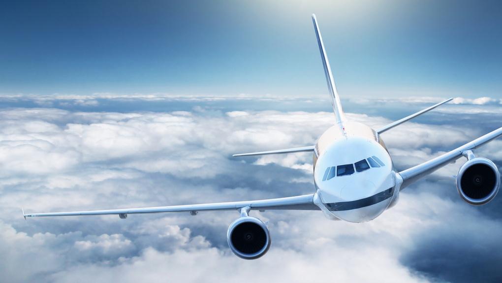 ae098cad resizedScaled 1020to574 - Небо над Приамурьем пресыщено самолётами